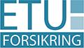 ETU-forsikring