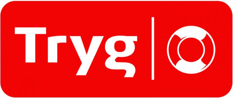 tryg-logo
