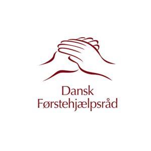 Kurser Dansk Førstehjælps Råd